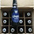 Test de produit : bière Skoll Tuborg