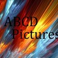 ABCDpictures