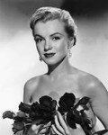 1950_AllAboutEve_Studio_020_030_byJohnEngstead_1