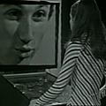 DIMANCHE 22 OCTOBRE 1972