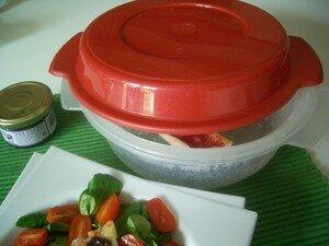 salade_pyrex_002