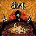 Critique Musical # 3 : Ghost - Infestissumam