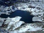 lac_de_bersau_depuis_le_pic_de_larry