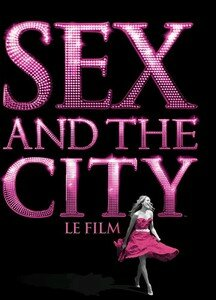 Link to Sex and the City le movie (bis)