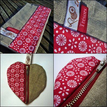 page_cadeau_saint_valentin