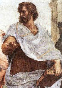 aristote-raphael-ecole-d-athenes