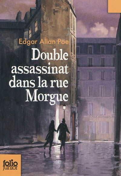 Double_assassinat_dans_la_rue_Morgue