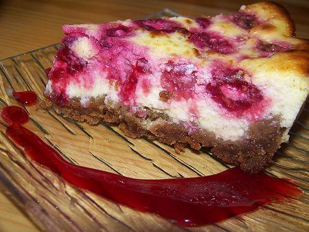 Cheesecake_framboise_citron