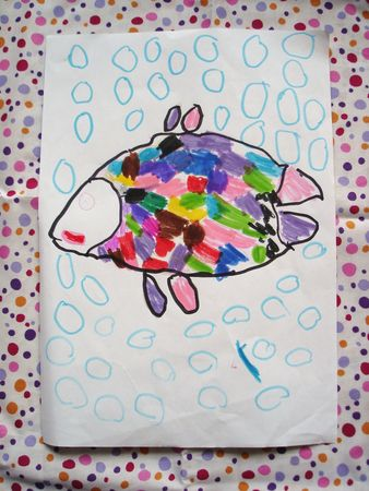poisson_d_avril_001