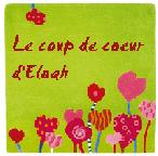 coups_de_coeur_eloah