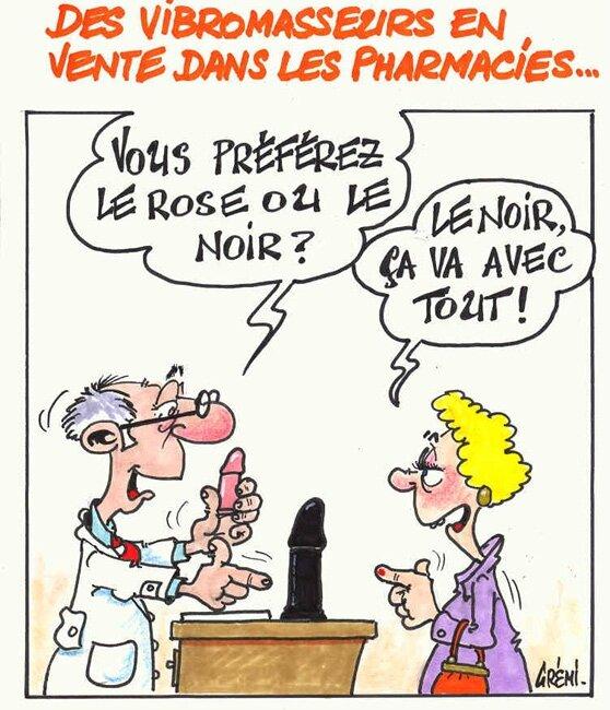 gode_pharmacie_medical