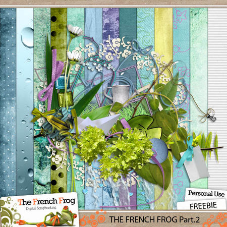preview_frenchfrog_amelie_part2