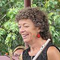 L'orchestre à vents d'Orgères aux dimanches du Thabor à Rennes le 21 septembre 2014 (4)