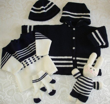 CB_Ensemble_Layette_Paul_Mulhing_5