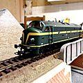 Les trains de Pirlouit