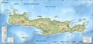 800px_Crete_topographic_map_fr