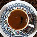 un bon café sur toobeautyfood.com : le plus grand choix sur internet