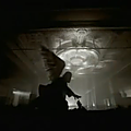 Le clip WTF (4) : <b>Bush</b> - Greedy Fly (1997)