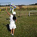 Jeux et activités de plein air : les valeurs sûres pour que vos enfants s'amusent (ENFIN) dehors !