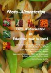 photoalimentation