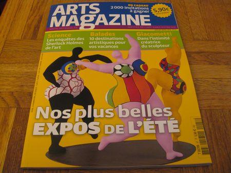 arts_mag
