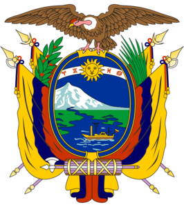 531px-Ecuador_coat_of_arms