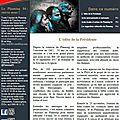 Mouvement Français pour le Planning Familial - Avignon -