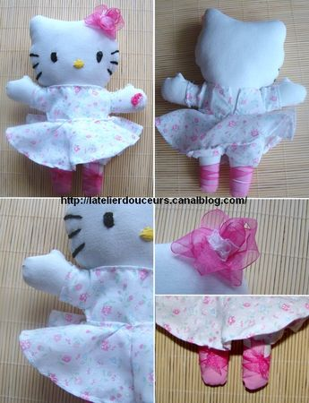 mise_en_page_hello_kitty