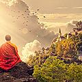 Le bouddhi