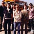 Buffy -