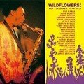 WildFlowers: Loft Jazz New York 1976 (Douglas - 2006)