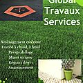 Global Travaux Services