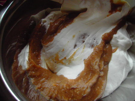 pureechantilly