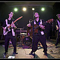 Nouvel Album Photos - <b>Rip</b> It Up Party