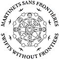 « Martinet