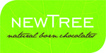 NewTree_Logo_Corporate_CMYK