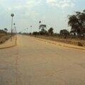 Ngaoundéré a mal à ses routes