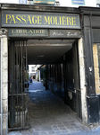 Passage_moli_re