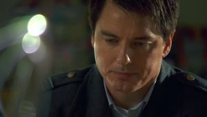 [Torchwood] 3.05 Children of Earth, Day Five - Finale 41713703_p
