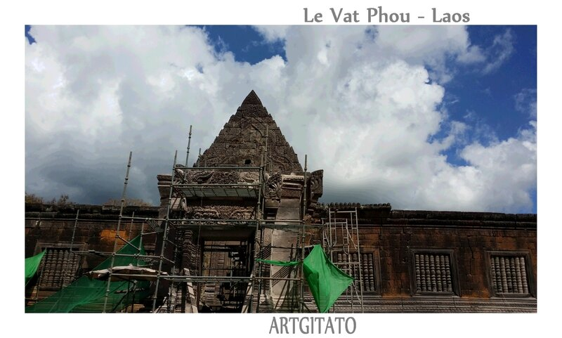 Le Vat Phou Argitato 12