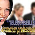 centre d'appel de premier call center