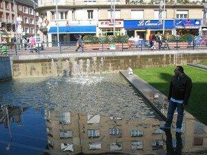 Amiens__6_