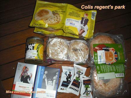 colis regent's park2
