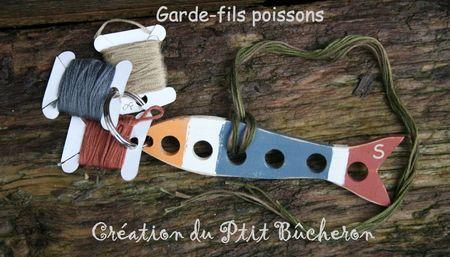 Poissons_014bu