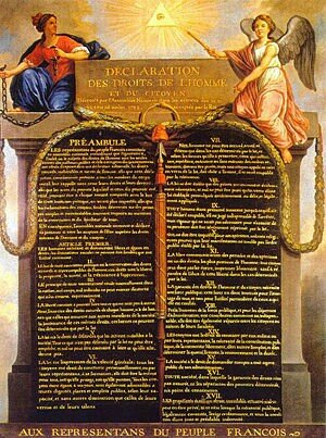 300px_Declaration_of_Human_Rights