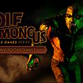Telltale Games révèle des détails sur le <b>jeu</b> The Wolf Among Us 2