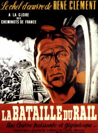 la_bataille_du_rail