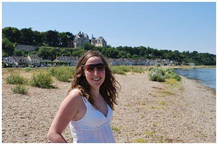 2011-06-04 jardins de chaumont sur loire2