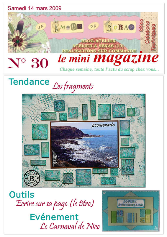 Couverture_n_30