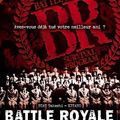 Battle Royale [VO-TV]